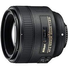 Amazon.com: Lenses - Camera & Photo: Electronics: Camera Lenses, Camera & Camcorder Lens Bundles, Camera Lenses & More