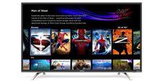 4K Hitachi Roku TVs hit the U.S. this week as Ultra HD hits overdrive
