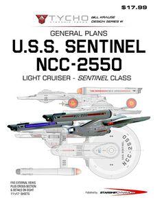 Star Trek Blueprints: U. Star Trek Fleet, New Star Trek, Star Trek Beyond, Star Wars, Star Trek Ships, Star Trek Models, Sci Fi Models, Film Science Fiction, Stark Trek