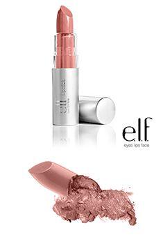 e.l.f. Essential Lipstick- Nostalgic