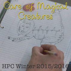 HPC Winter 2015/2016 - CoMC
