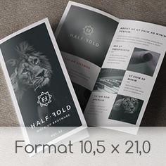 // Nos dépliants // Imprimez en ligne vos leaflet sur http://www.quickimprim.fr/nos-produits/depliant-plaquette/depliant-2-volets/ --- www.quickimprim.fr/ #leaflet #graphisme #design