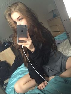 "cherry is so pretty xx if u were wondering wat her tumblr was its ""plvgs"""