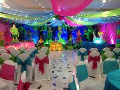 Resultado de imagen para decoracion para fiestas de - Decoracion de habitaciones para adultos ...