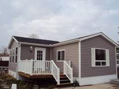 Mobile Home Addition On Pinterest Home Additions Mobile Homes And