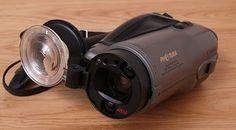 Canon Photura by dianasore on Etsy, $18.99