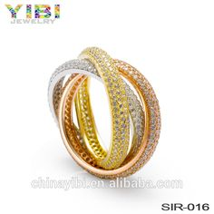 simple 24 carat 14k ladies finger gold wedding engagement ring design