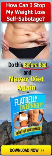 belly fat causes,lose belly fat,stubborn belly fat,belly fat after baby,melt belly fat Remove Belly Fat, Melt Belly Fat, Stubborn Belly Fat, Lose Belly Fat, Weight Loss For Men, Fast Weight Loss, Weight Loss Plans, Weight Loss Tips, Fat Fast
