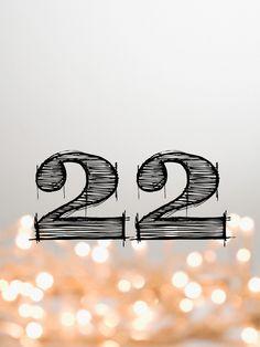 #22 - La fin du monde n'a pas eu lieu. Vive la fin du monde !