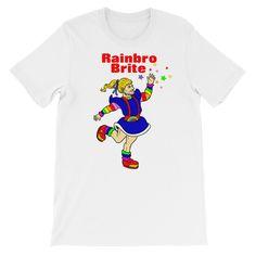 145e1518c98 Rainbro-Brite-T-Shirts-Swish Embassy Tank Top Shirt