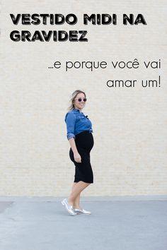 Maternity Fashion, Plus Size, Pregnancy Style, Pregnancy Clothes, Pregnancy Looks, First Pregnancy, Maternity Outfits, Maternity Looks, Maternity Styles