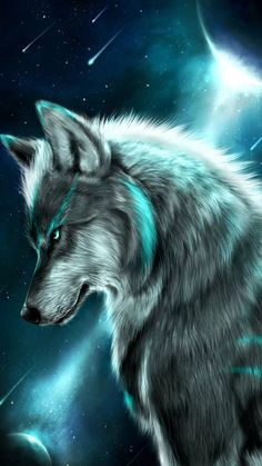 Art Discover Anime Wolf Wallpaper The Moon Anime Wolf Cross Paintings Animal Paintings Animal Drawings Tier Wallpaper Wolf Wallpaper Wolf Photos Wolf Pictures Wolf Images Wallpaper Lobos, Tier Wallpaper, Wolf Wallpaper, Animal Wallpaper, Eagle Wallpaper, Wallpaper Backgrounds, Anime Wolf, Wolf Photos, Wolf Pictures