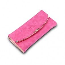 Purse Bag BS005-1