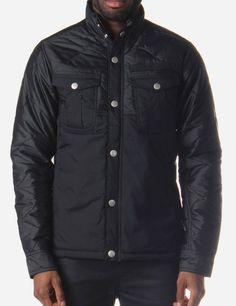 Image result for G-Star Overshirt Jacket Filch