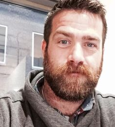 Sexy Beard, Epic Beard, Scruffy Men, Hairy Men, Moustaches, Ginger Men, Awesome Beards, Bear Men, Straight Guys