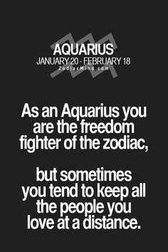 Zodiac Mind - Your #1 source for Zodiac Facts : Photo