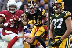 In the first of a six-part fantasy football draft preview series, The Post looks at overall draft strategy. Next week: tight ends and defense/specials teams. Welcome back, football. We've missed yo…