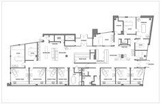 Gallery of Univers Nuface / Adhoc Architectes - 15