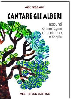 Canare gli alberi Silent Book, Teacher Must Haves, Outdoor Education, Plant Science, Book Cover Design, Art Studios, Art Lessons, Book Lovers, Childrens Books