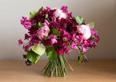 http://www.flowersbybusyb.com/