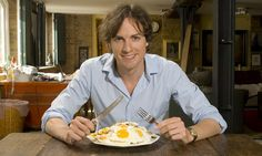 Hidden risks: Men who eat more than two-an-a-half eggs a week are 80 per cent more likely to get prostate cancer, a study shows. The risk could be down to high levels of cholesterol in  Britain's signature breakfast choice, say researchers at the Harvard School of Public Health.