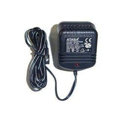 Ataba Adaptör (AT-506) fiyatı 5.76 Dolar + KDV en ucuz fiyatı Dijitalburada.com dan online sipariş verebilirsiniz.