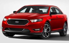 2016 Ford Taurus SHO Specs and Release Date - http://www.carbrandsnews.com/2016-ford-taurus-sho-specs-and-release-date-5.html