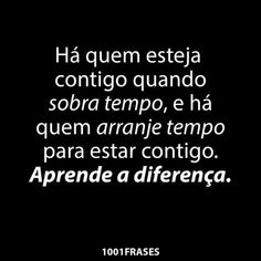 Você. Shopping Quotes, Love Is Everything, Some Quotes, Willpower, Inspire Me, Funny Quotes, Wisdom, Positivity, Messages