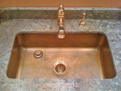 Copper-Kitchen-Sinks-Apron.jpg (1024×768)