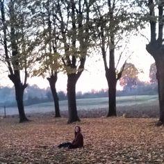 #prada #mapello #autumn #autunno #madonna #madonnadiprada #bergamo #lombardia #italy #italia by sharonrota93