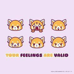 Sanrio Characters, Anime Characters, Fictional Characters, Hello Sanrio, Pokemon, Papi, Anime Shows, Me Me Me Anime, Spirit Animal