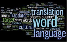 Workshop Λογοτεχνικής Μετάφρασης στη Φιλοσοφική Σχολή Proofreader, Lost In Translation, Meant To Be, Self, Language, Lettering, Words, Quotes, Athens