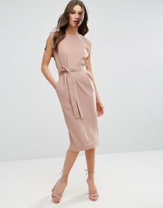 SS Fashion   Spring & Summer Trends for Women 9  ASOS