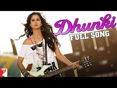 Dhunki - Full Song - Mere Brother Ki Dulhan
