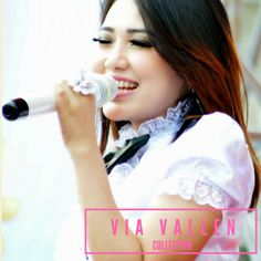 download lagu via vallen sayang mp3 dapat kamu download secara gratis di planetlagu details