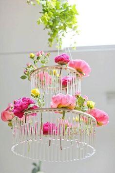 kv wedding consultants « matrimony to wedding