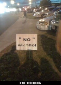 32 Highly Suspicious Quotation Marks- 32 images | Death To Boredom
