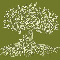 tree by Everything
