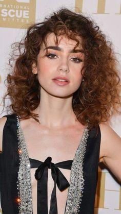 1254 Meilleures Images Du Tableau Cheveux Courts Et Carres Hair