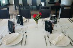 #restaurante #menú #smartbox #hotel #escapada #granada #parejas