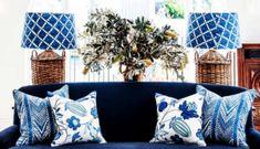 διακοσμητικός συνδυασμός Tapestry, Throw Pillows, Bed, Home Decor, Hanging Tapestry, Tapestries, Toss Pillows, Decoration Home, Cushions