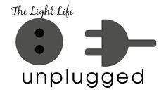 The Light Life {Unplugged}