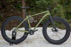 Specialized-Bikes-2014_Fat_boy_02