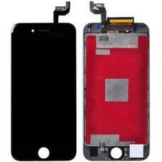 Black OEM New For iPhone LCD Touch Screen Replacement Assembly Digitizer with & free Tools This is a OEM LCD Touch Screen for iPhone Black Color. brand new and Qualified High Quality Screen. Apple Repair, Iphone Parts, Apple Iphone 6s Plus, Screen Replacement, New Ipad, Samsung Galaxy S5, Tool Kit, Ebay, Touch