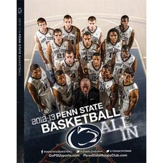men basketball poster - Google Search Team Poster Ideas, Sports Team Photography, Basketball Posters, Sport Design, Volleyball, Google Search, Pictures, Movie Posters, Men