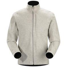 Arcteryx Men's Diplomat Jacket