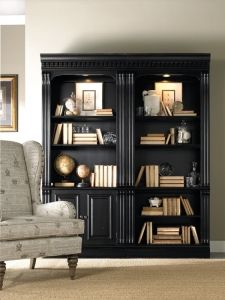 43 Best Bookcases Images Bookcase Bookcase With Glass