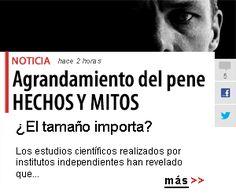 DistritoG Benidorm & Alicante: Degusta+ Exquisitos Platos y Tapas: CALDO CON PELO...