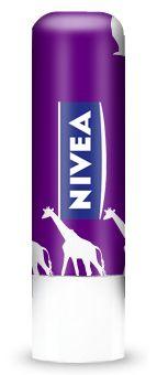 #NIVEA #KissofStyle