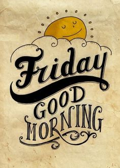 Smiling Sun Friday Morning Quote friday illustration good morning friday quotes good morning quotes friday blessings good morning friday quotes friday images friday image quotes images for friday morning